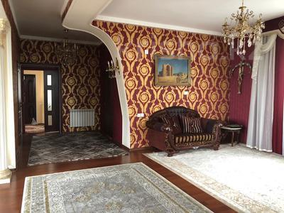 8-комнатный дом, 380 м², 6 сот., Каскелен 13 за 44.9 млн 〒 — фото 6