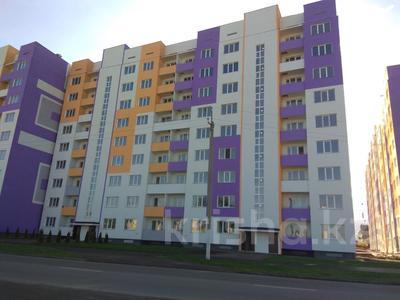 3-комнатная квартира, 76 м², 1/9 этаж, мкр Шугыла 341/1к3 за 24 млн 〒 в Алматы, Наурызбайский р-н