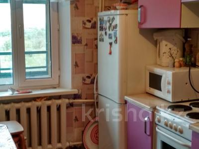 3-комнатная квартира, 64 м², 6/9 эт., ул. Мамраева 41 за 12 млн ₸ в Караганде, Октябрьский р-н — фото 12