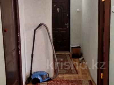 3-комнатная квартира, 64 м², 6/9 эт., ул. Мамраева 41 за 12 млн ₸ в Караганде, Октябрьский р-н — фото 15