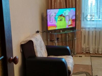 3-комнатная квартира, 64 м², 6/9 эт., ул. Мамраева 41 за 12 млн ₸ в Караганде, Октябрьский р-н — фото 16