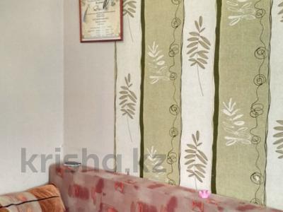 3-комнатная квартира, 64 м², 6/9 эт., ул. Мамраева 41 за 12 млн ₸ в Караганде, Октябрьский р-н — фото 6