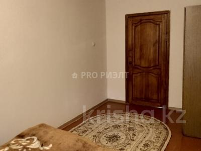 2-комнатная квартира, 45 м², 1/4 этаж, Акбулак 17 за 7 млн 〒 в Таразе