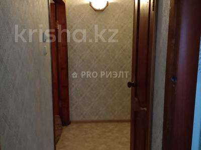 2-комнатная квартира, 45 м², 1/4 этаж, Акбулак 17 за 7 млн 〒 в Таразе — фото 11