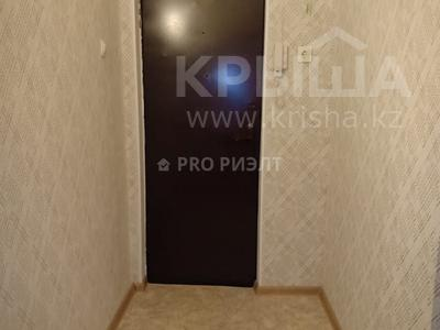 2-комнатная квартира, 45 м², 1/4 этаж, Акбулак 17 за 7 млн 〒 в Таразе — фото 12