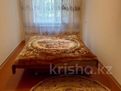 2-комнатная квартира, 45 м², 1/4 этаж, Акбулак 17 за 7 млн 〒 в Таразе — фото 2