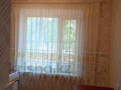 2-комнатная квартира, 45 м², 1/4 этаж, Акбулак 17 за 7 млн 〒 в Таразе — фото 4
