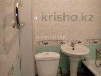 2-комнатная квартира, 45 м², 1/4 этаж, Акбулак 17 за 7 млн 〒 в Таразе — фото 6