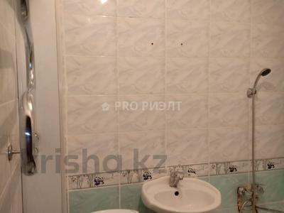2-комнатная квартира, 45 м², 1/4 этаж, Акбулак 17 за 7 млн 〒 в Таразе — фото 7