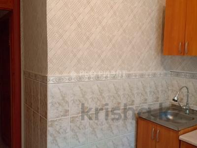 2-комнатная квартира, 45 м², 1/4 этаж, Акбулак 17 за 7 млн 〒 в Таразе — фото 9