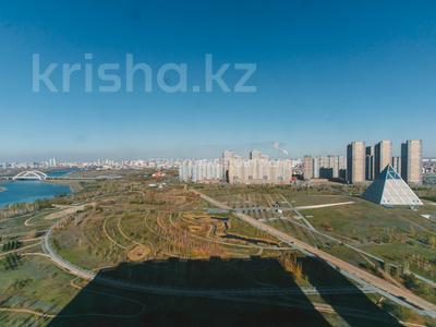 3-комнатная квартира, 73 м², 24/28 этаж, Нажимеденова за 43 млн 〒 в Нур-Султане (Астана), Алматы р-н — фото 28