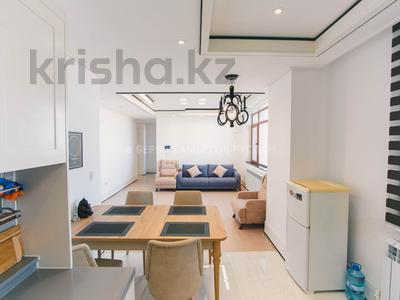 3-комнатная квартира, 73 м², 24/28 этаж, Нажимеденова за 43 млн 〒 в Нур-Султане (Астана), Алматы р-н — фото 8