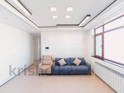 3-комнатная квартира, 73 м², 24/28 этаж, Нажимеденова за 43 млн 〒 в Нур-Султане (Астана), Алматы р-н — фото 9