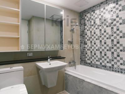 3-комнатная квартира, 73 м², 24/28 этаж, Нажимеденова за 43 млн 〒 в Нур-Султане (Астана), Алматы р-н — фото 15
