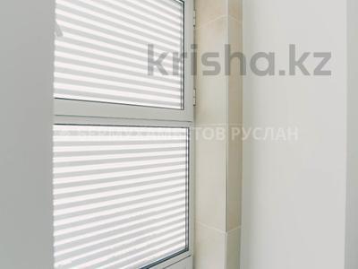3-комнатная квартира, 73 м², 24/28 этаж, Нажимеденова за 43 млн 〒 в Нур-Султане (Астана), Алматы р-н — фото 16