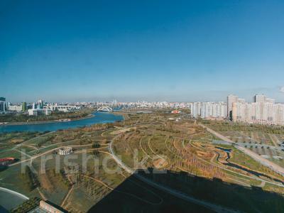 3-комнатная квартира, 73 м², 24/28 этаж, Нажимеденова за 43 млн 〒 в Нур-Султане (Астана), Алматы р-н — фото 21