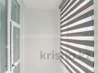 3-комнатная квартира, 73 м², 24/28 этаж, Нажимеденова за 43 млн 〒 в Нур-Султане (Астана), Алматы р-н — фото 17