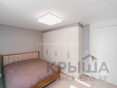 3-комнатная квартира, 73 м², 24/28 этаж, Нажимеденова за 43 млн 〒 в Нур-Султане (Астана), Алматы р-н — фото 18