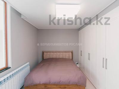 3-комнатная квартира, 73 м², 24/28 этаж, Нажимеденова за 43 млн 〒 в Нур-Султане (Астана), Алматы р-н — фото 19
