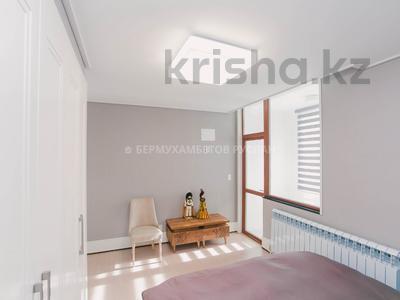 3-комнатная квартира, 73 м², 24/28 этаж, Нажимеденова за 43 млн 〒 в Нур-Султане (Астана), Алматы р-н — фото 20