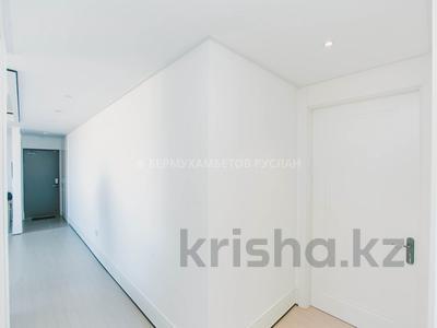 3-комнатная квартира, 73 м², 24/28 этаж, Нажимеденова за 43 млн 〒 в Нур-Султане (Астана), Алматы р-н — фото 22