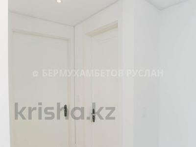 3-комнатная квартира, 73 м², 24/28 этаж, Нажимеденова за 43 млн 〒 в Нур-Султане (Астана), Алматы р-н — фото 24
