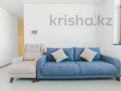 3-комнатная квартира, 73 м², 24/28 этаж, Нажимеденова за 43 млн 〒 в Нур-Султане (Астана), Алматы р-н — фото 25