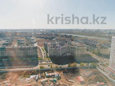 3-комнатная квартира, 73 м², 24/28 этаж, Нажимеденова за 43 млн 〒 в Нур-Султане (Астана), Алматы р-н — фото 23