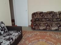 2-комнатная квартира, 44 м², 4/4 этаж