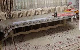 4-комнатный дом, 170 м², 10 сот., Бирлик(Новостройка), ул.Западный Казахстан 47 — Загародный за 27 млн 〒 в Атырау