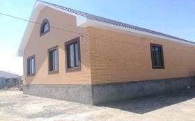 6-комнатный дом, 216 м², 8 сот., мкр Самал — 1 проезд за 40 млн 〒 в Атырау, мкр Самал