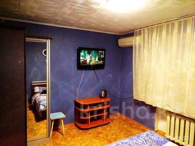 1-комнатная квартира, 19 м², 4/5 эт. посуточно, Лермонтова 92 — Короленко за 4 000 ₸ в Павлодаре — фото 2