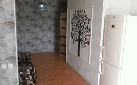 2-комнатная квартира, 65 м², 15/25 этаж по часам, Жилой комплекс Актобе Ажары за 1 000 〒