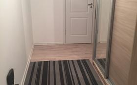 1-комнатная квартира, 40 м², 11/16 этаж, Мукамедханова 17 за 15 млн 〒 в Нур-Султане (Астана), Есиль р-н