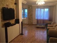 3-комнатная квартира, 87 м², 4/9 этаж