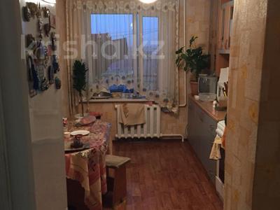 3-комнатная квартира, 64.4 м², 6/9 эт., Микрорайон Восток-3 13 за 11 млн ₸ в Караганде, Октябрьский р-н — фото 5