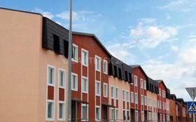 1-комнатная квартира, 38.4 м², 1/3 эт., Кургальджинское шоссе — Исатай батыр за ~ 6.5 млн ₸ в Астане, Есильский р-н