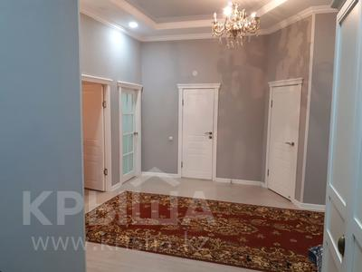 3-комнатная квартира, 110 м², 9/11 эт., 16-й мкр за 27 млн ₸ в Актау, 16-й мкр