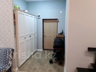 3-комнатная квартира, 110 м², 9/11 эт., 16-й мкр за 27 млн ₸ в Актау, 16-й мкр  — фото 10