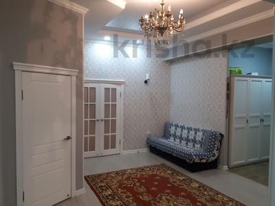 3-комнатная квартира, 110 м², 9/11 эт., 16-й мкр за 27 млн ₸ в Актау, 16-й мкр  — фото 12