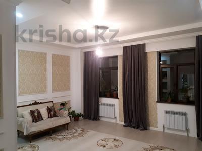 3-комнатная квартира, 110 м², 9/11 эт., 16-й мкр за 27 млн ₸ в Актау, 16-й мкр  — фото 3