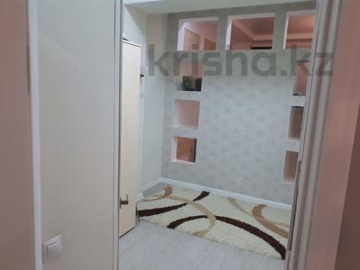3-комнатная квартира, 110 м², 9/11 эт., 16-й мкр за 27 млн ₸ в Актау, 16-й мкр  — фото 4