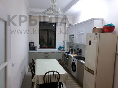 3-комнатная квартира, 110 м², 9/11 эт., 16-й мкр за 27 млн ₸ в Актау, 16-й мкр  — фото 5
