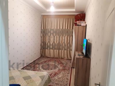 3-комнатная квартира, 110 м², 9/11 эт., 16-й мкр за 27 млн ₸ в Актау, 16-й мкр  — фото 6