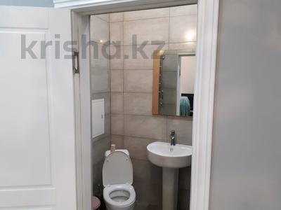 3-комнатная квартира, 110 м², 9/11 эт., 16-й мкр за 27 млн ₸ в Актау, 16-й мкр  — фото 7