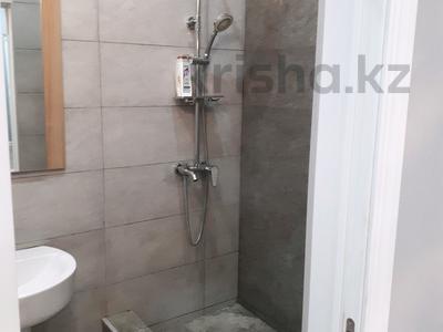 3-комнатная квартира, 110 м², 9/11 эт., 16-й мкр за 27 млн ₸ в Актау, 16-й мкр  — фото 8