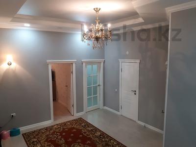 3-комнатная квартира, 110 м², 9/11 эт., 16-й мкр за 27 млн ₸ в Актау, 16-й мкр  — фото 9
