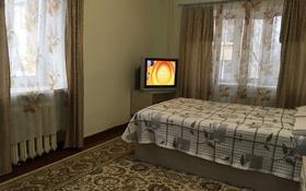1-комнатная квартира, 35 м², 3/5 эт. по часам, Сейфуллина 25 — Бейбитшилик за 1 000 ₸ в Астане, Алматинский р-н