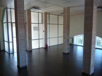 Офис площадью 27.9 м²