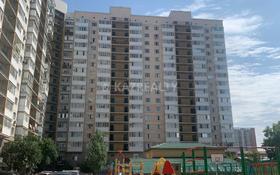 3-комнатная квартира, 91 м², 12/17 этаж, проспект Богенбай батыра за 24 млн 〒 в Нур-Султане (Астана), р-н Байконур